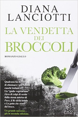vendetta broccoli