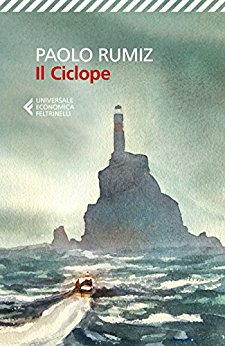 il ciclope book haul